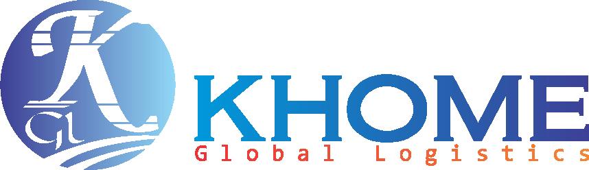 Khome1