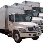 Special Moving Company in Port Harcourt