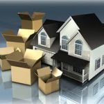 Home/Apartment Relocation Services in Port Harcourt