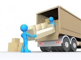 Apartment Relocation Services in Port Harcourt